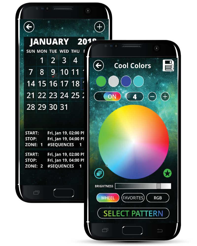 phone-controls-1000