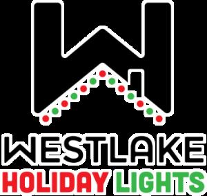 westlake-holiday-lights-utah-logo-350-glow3